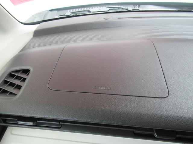 ハイブリッドG 4WD デュアルセンサーブレーキサポート付(13枚目)