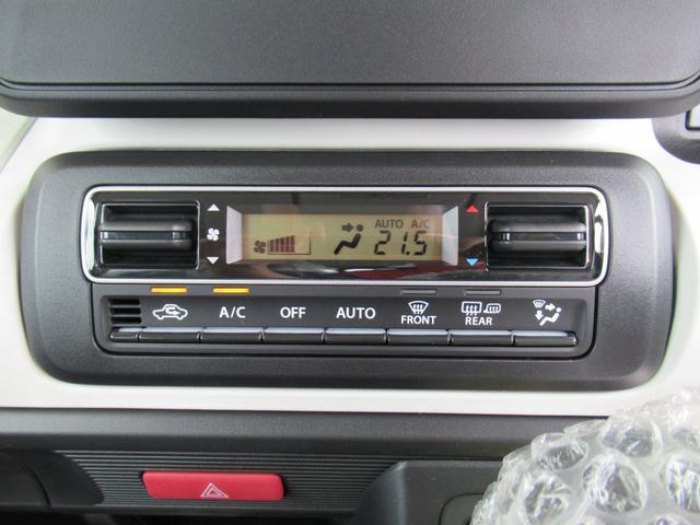 ハイブリッドG 4WD デュアルセンサーブレーキサポート付(16枚目)