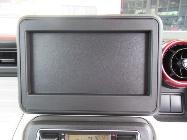 ハイブリッドG 4WD デュアルセンサーブレーキサポート付(17枚目)