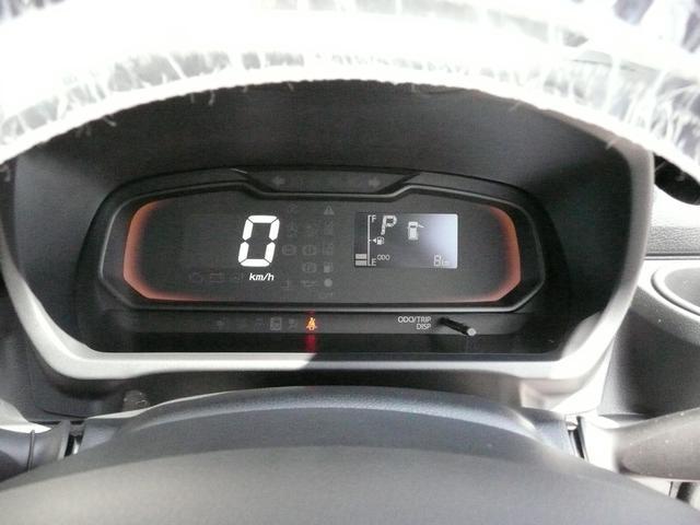 L SAIII  4WD CDステレオ付き オートマ(14枚目)