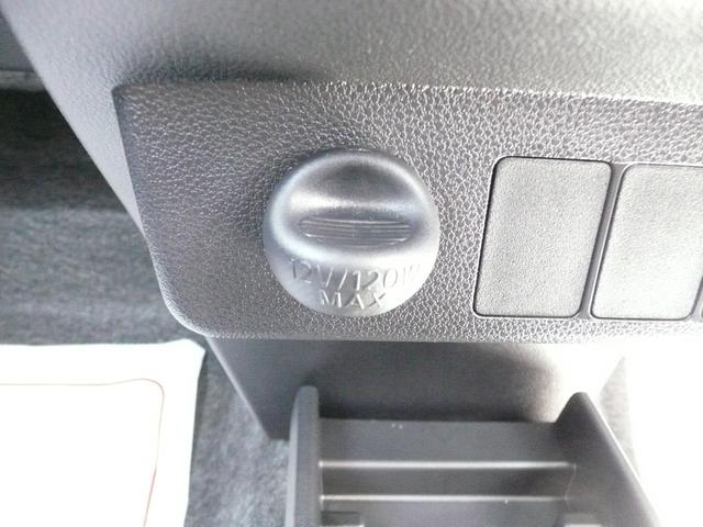 L SAIII  4WD CDステレオ付き オートマ(19枚目)