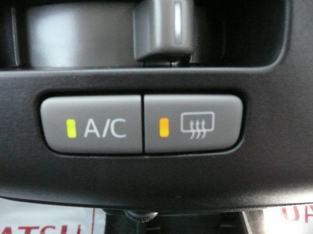 L SAIII  4WD CDステレオ付き オートマ(20枚目)