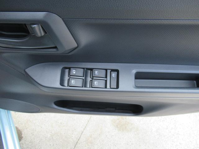 L SAIII 4WD オートマ CDステレオ付き(11枚目)