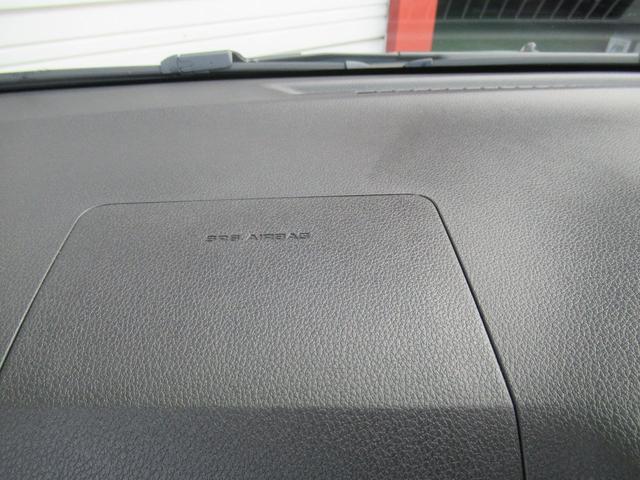 L SAIII 4WD オートマ CDステレオ付き(13枚目)