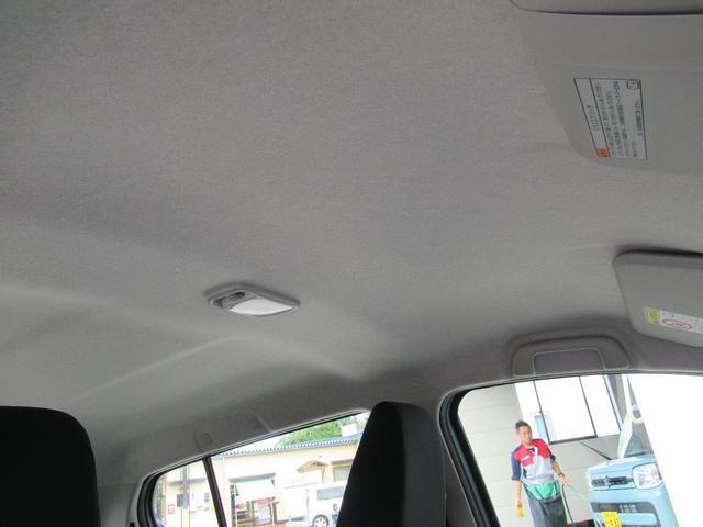 L SAIII 4WD オートマ CDステレオ付き(18枚目)