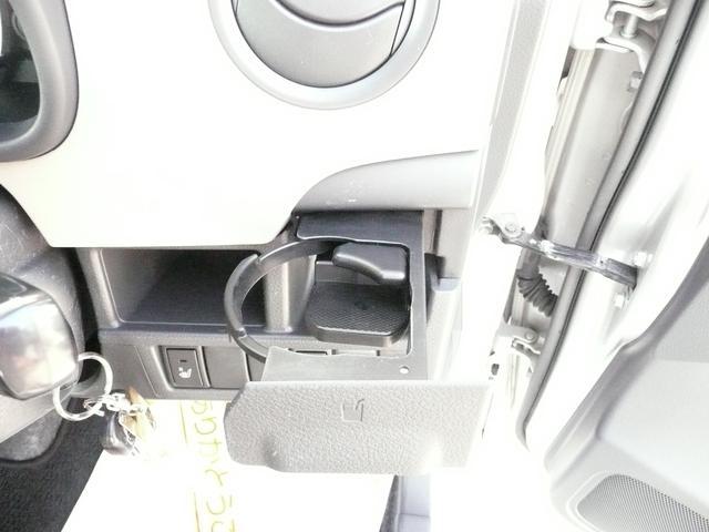「スズキ」「ワゴンR」「コンパクトカー」「青森県」の中古車15