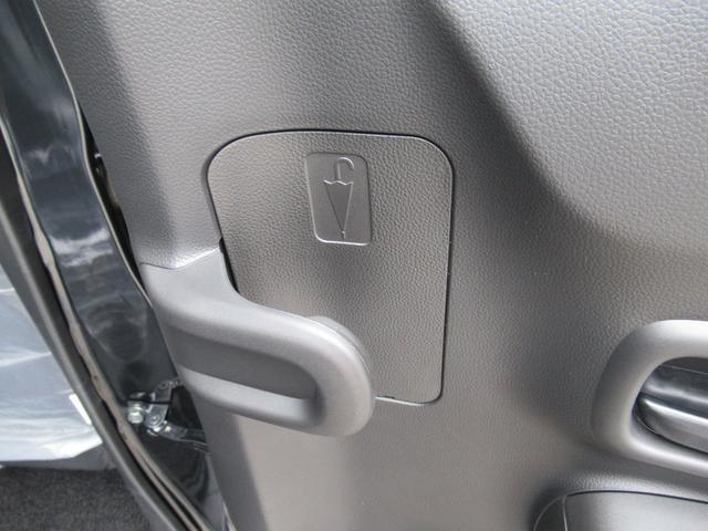 「スズキ」「ワゴンR」「コンパクトカー」「青森県」の中古車36