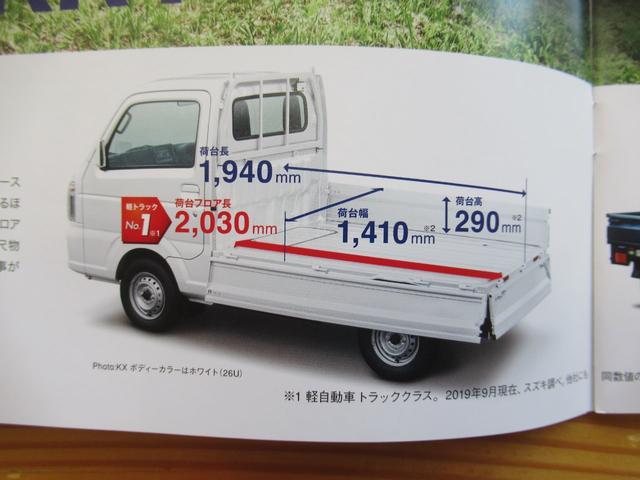 「スズキ」「キャリイトラック」「トラック」「青森県」の中古車26