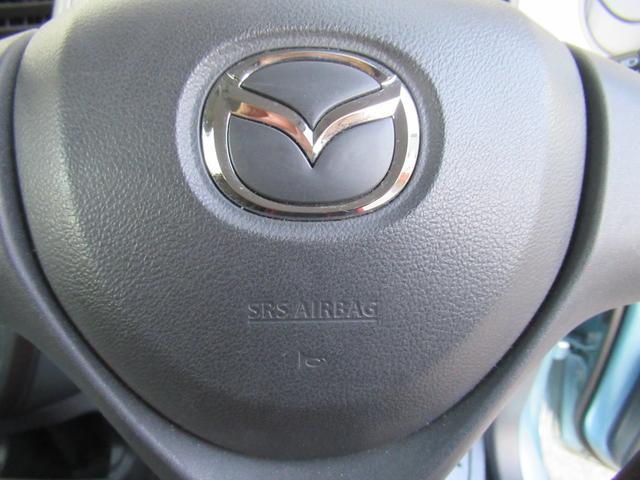 「マツダ」「フレア」「コンパクトカー」「青森県」の中古車13