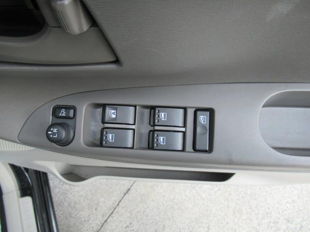 L 4WD オートマ フルセグナビ付 エンジンスターター付 アイドリングストップ ABS 衝突安全ボディ Bluetooth 電動格納ドアミラー 両側スライドドア(7枚目)