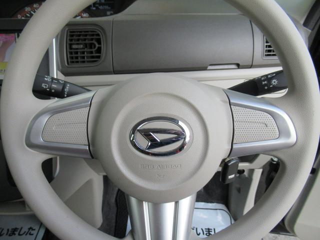 L 4WD オートマ フルセグナビ付 エンジンスターター付 アイドリングストップ ABS 衝突安全ボディ Bluetooth 電動格納ドアミラー 両側スライドドア(8枚目)