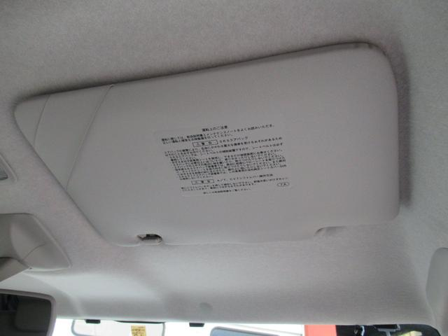 L 4WD オートマ フルセグナビ付 エンジンスターター付 アイドリングストップ ABS 衝突安全ボディ Bluetooth 電動格納ドアミラー 両側スライドドア(19枚目)