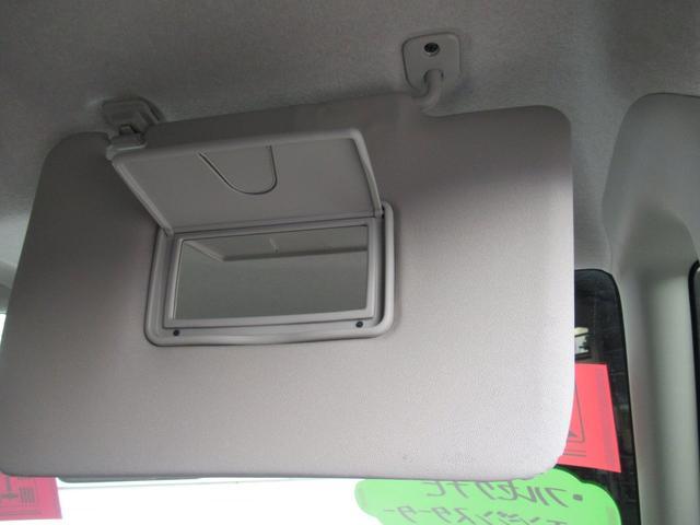 L 4WD オートマ フルセグナビ付 エンジンスターター付 アイドリングストップ ABS 衝突安全ボディ Bluetooth 電動格納ドアミラー 両側スライドドア(20枚目)
