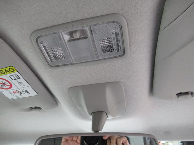 L 4WD オートマ フルセグナビ付 エンジンスターター付 アイドリングストップ ABS 衝突安全ボディ Bluetooth 電動格納ドアミラー 両側スライドドア(21枚目)