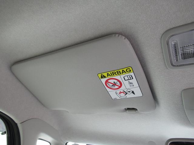 L 4WD オートマ フルセグナビ付 エンジンスターター付 アイドリングストップ ABS 衝突安全ボディ Bluetooth 電動格納ドアミラー 両側スライドドア(22枚目)