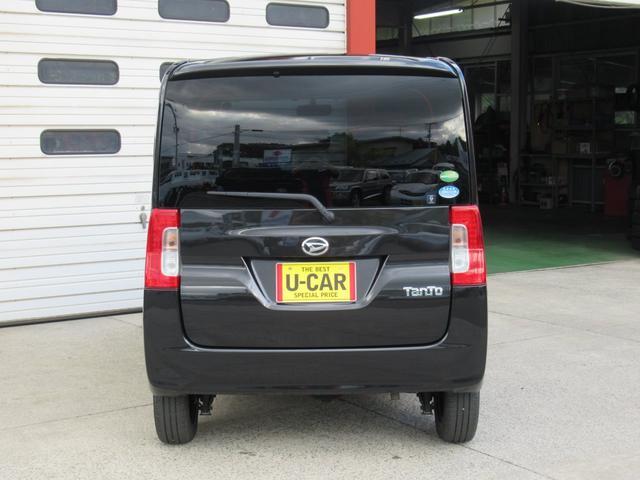 L 4WD オートマ フルセグナビ付 エンジンスターター付 アイドリングストップ ABS 衝突安全ボディ Bluetooth 電動格納ドアミラー 両側スライドドア(47枚目)