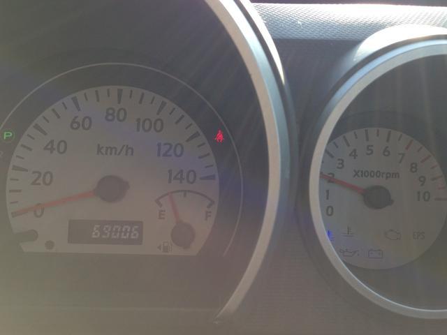 スズキ ワゴンR FT-Sリミテッド 4WD AT
