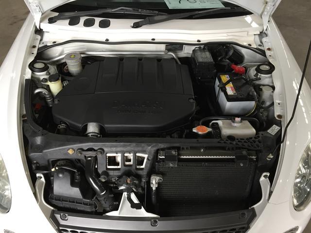 ダイハツ コペン アクティブトップ 2WD AT 2年保証