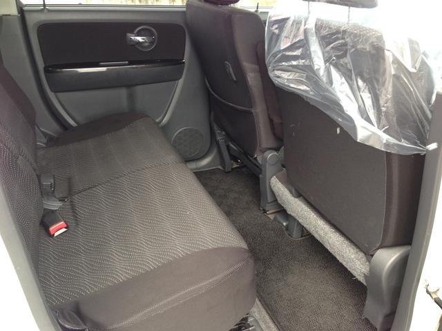 スズキ ワゴンR スティングレーX 4WD 4AT