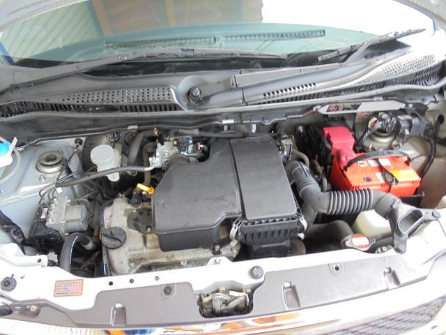 マツダ AZワゴン FX-Sスペシャル 4WD AT 2年保証