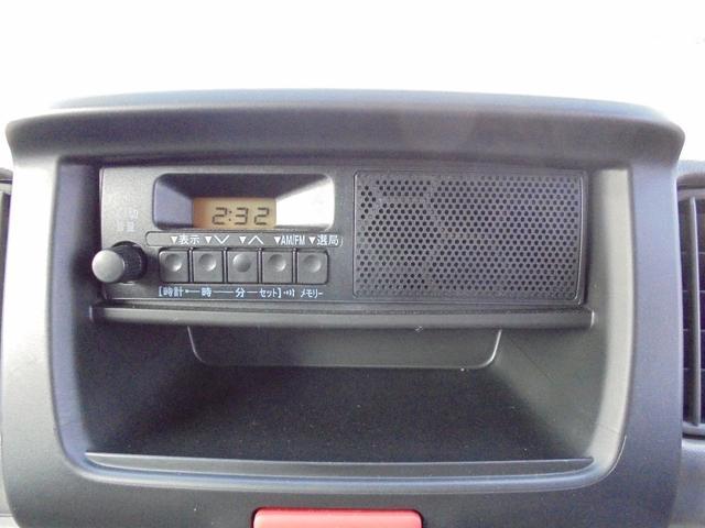 スズキ エブリイ PC 4WD 5MT 2年保証