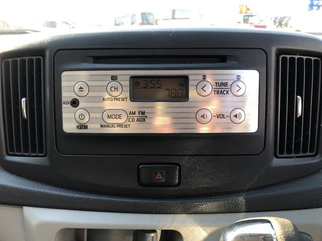 Xf 2年保証 4WD CVT キーレス 電格ミラー(11枚目)