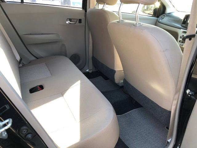 Xf 2年保証 4WD CVT キーレス 電格ミラー(14枚目)