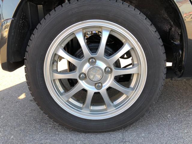 Xf 2年保証 4WD CVT キーレス 電格ミラー(17枚目)