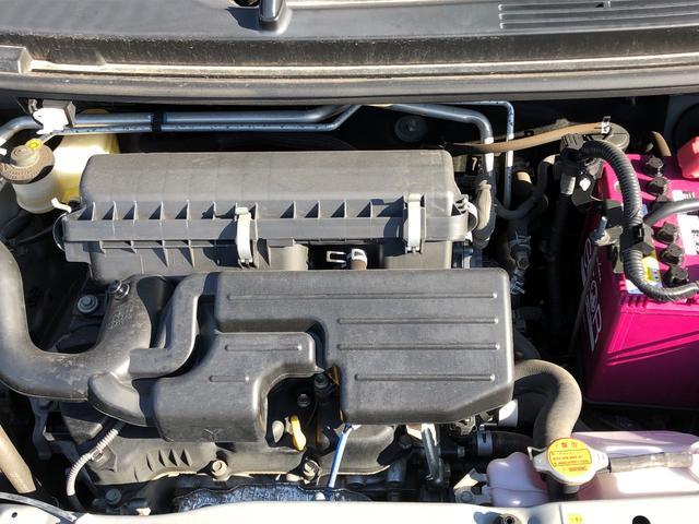 Xf 2年保証 4WD CVT キーレス 電格ミラー(19枚目)