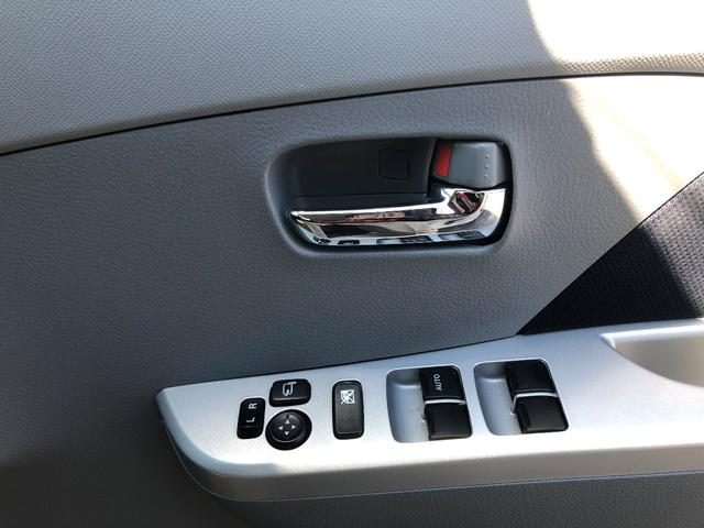 XSスペシャル 2年保証 4WD CVT スマートキー(11枚目)