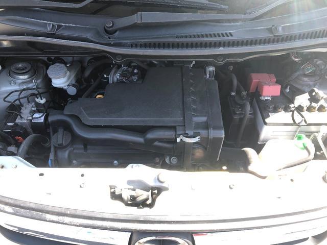 XSスペシャル 2年保証 4WD CVT スマートキー(19枚目)