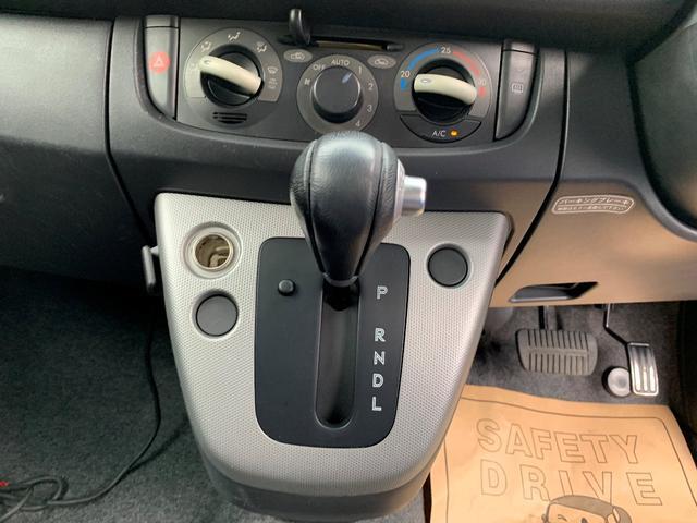 カスタムRリミテッド 2年保証 4WD CVT 社外ナビ(8枚目)