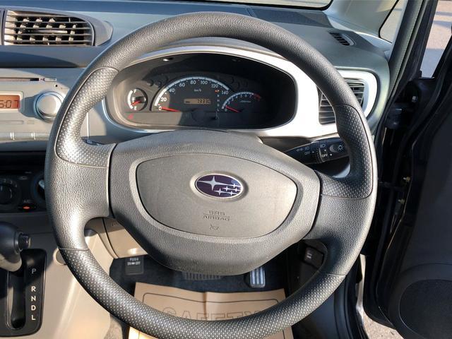 カスタムR 2年保証 4WD CVT キーレス 電格ミラー(3枚目)