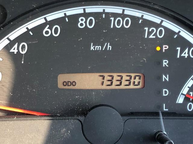 カスタムR 2年保証 4WD CVT キーレス 電格ミラー(6枚目)