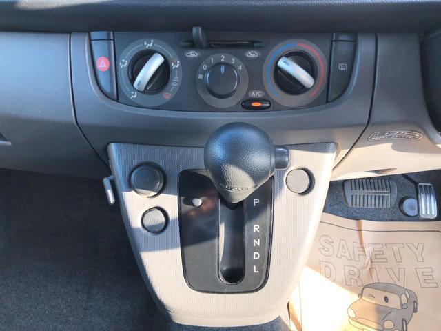カスタムR 2年保証 4WD CVT キーレス 電格ミラー(8枚目)