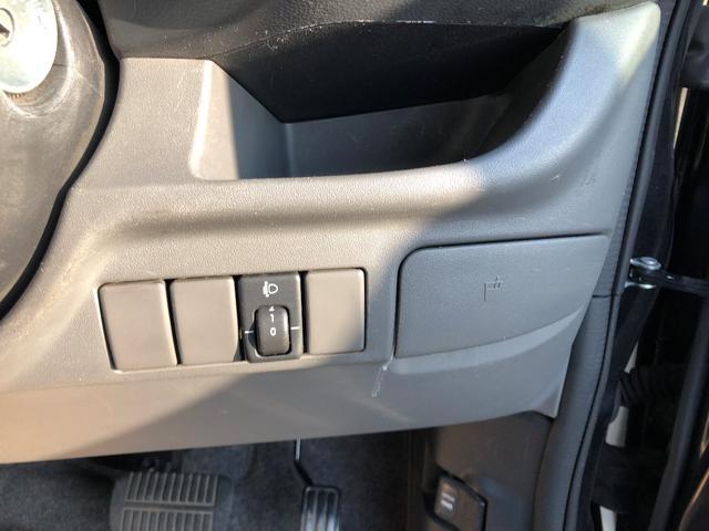 カスタムR 2年保証 4WD CVT キーレス 電格ミラー(10枚目)