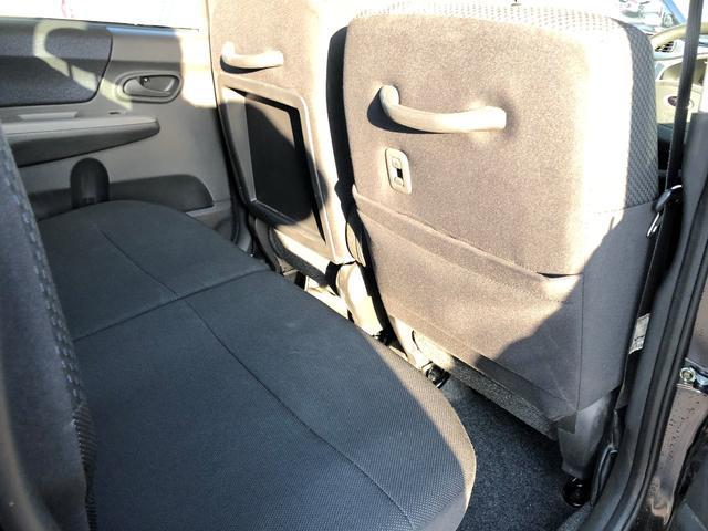 カスタムR 2年保証 4WD CVT キーレス 電格ミラー(12枚目)
