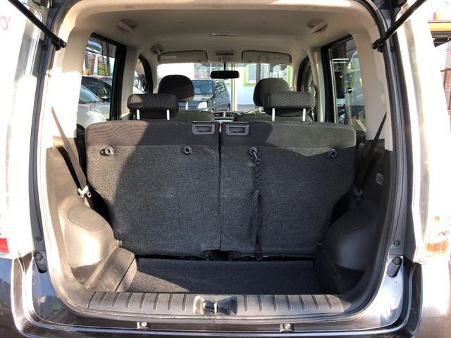 カスタムR 2年保証 4WD CVT キーレス 電格ミラー(16枚目)