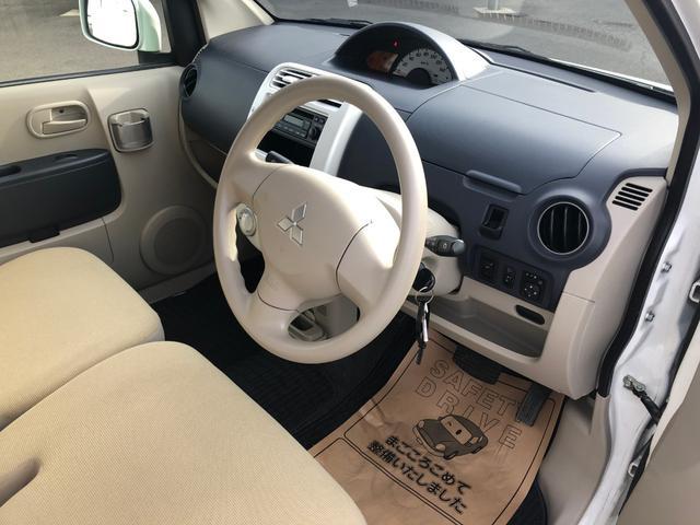 「三菱」「eKワゴン」「コンパクトカー」「青森県」の中古車2