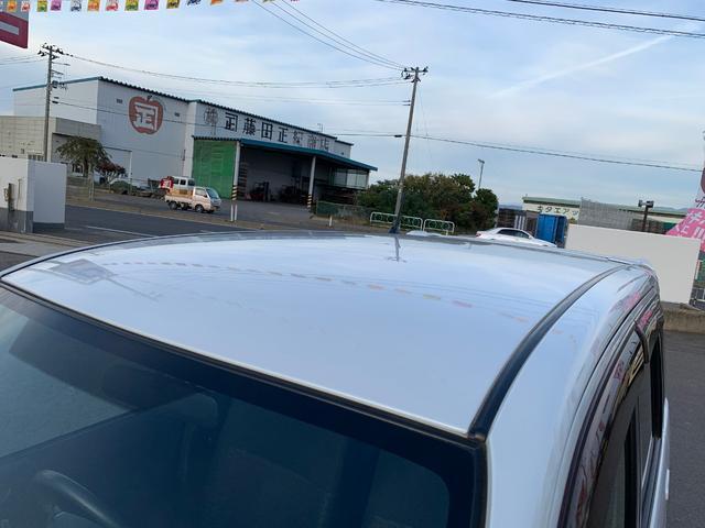 「スバル」「ステラ」「コンパクトカー」「青森県」の中古車20