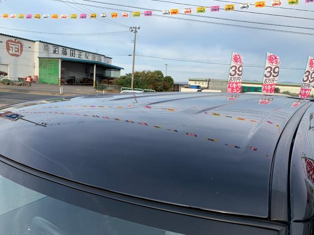 「スズキ」「パレット」「コンパクトカー」「青森県」の中古車21