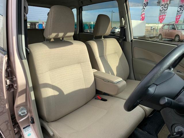L 2年保証 4WD CVT カーナビ キーレス(3枚目)
