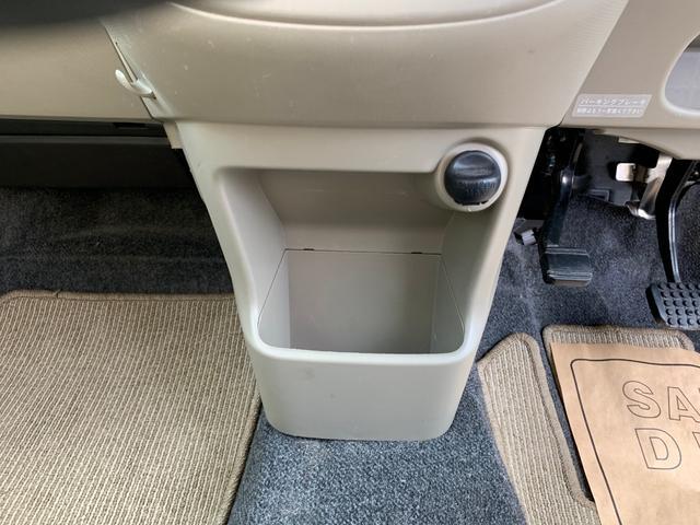 L 2年保証 4WD CVT カーナビ キーレス(9枚目)