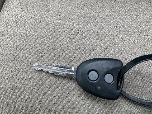 L 2年保証 4WD CVT カーナビ キーレス(13枚目)