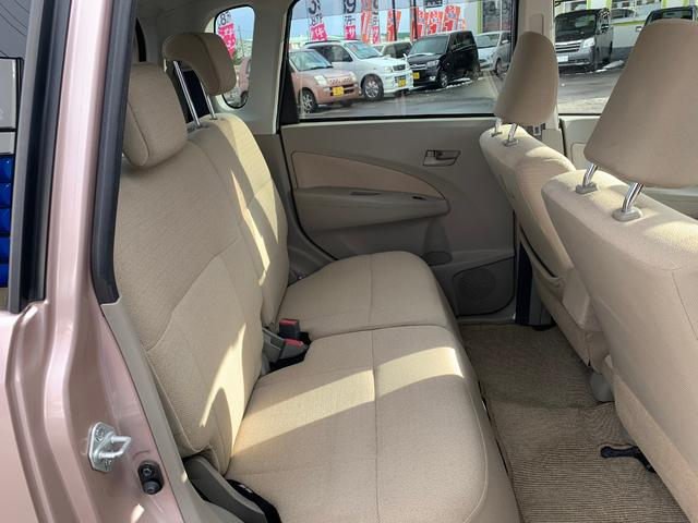 L 2年保証 4WD CVT カーナビ キーレス(14枚目)