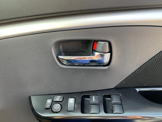 X 2年保証 4WD CVT スマートキー HID(12枚目)