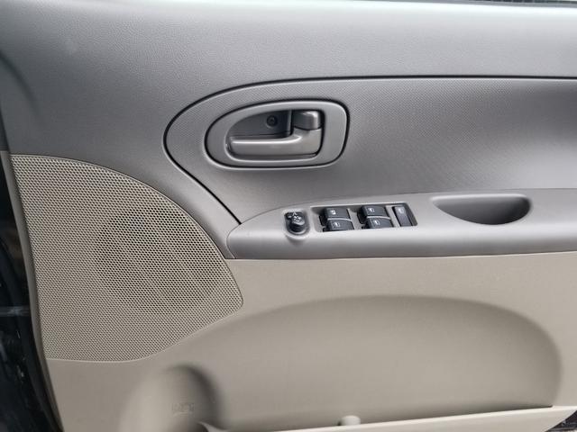 X 2年保証 4WD CVT ミラクルオープンドア スマートキー パワースライドドア(10枚目)
