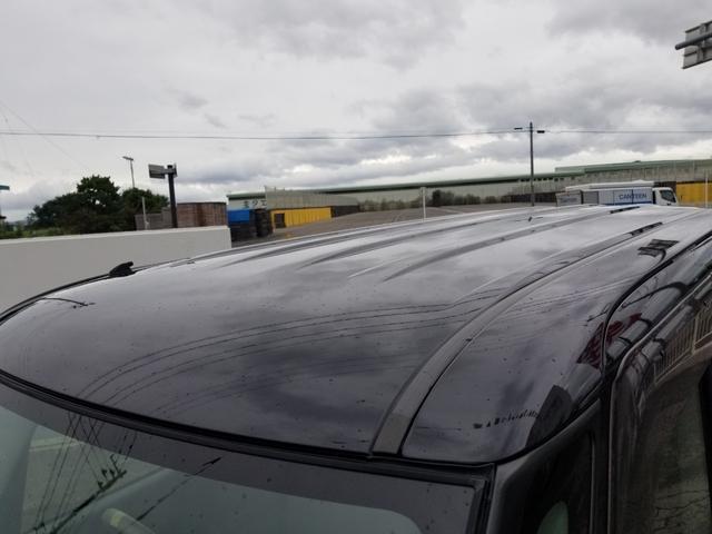 X 2年保証 4WD CVT ミラクルオープンドア スマートキー パワースライドドア(18枚目)