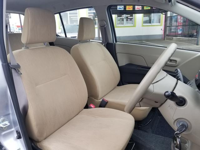 Xスペシャル 2年保証 4WD CVT キーレス(3枚目)
