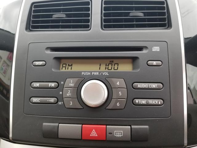 Xスペシャル 2年保証 4WD CVT キーレス(7枚目)